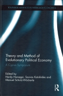 Theory and Method of Evolutionary Political Economy: A Cyprus Symposium